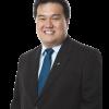 Dato Ong Ning Yan
